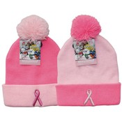 Wholesale Breast Cancer Awareness Apparel - Bulk Breast Cancer Awareness Clothing