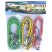 Bungee Cords