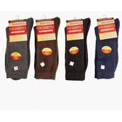 Wholesale Diabetic Socks - Bulk Crew Diabetic Socks - Discount Dress Diabetic Socks
