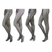 Wholesale Panty Hose - Cheap Knee Highs - Plus Size PantyHose