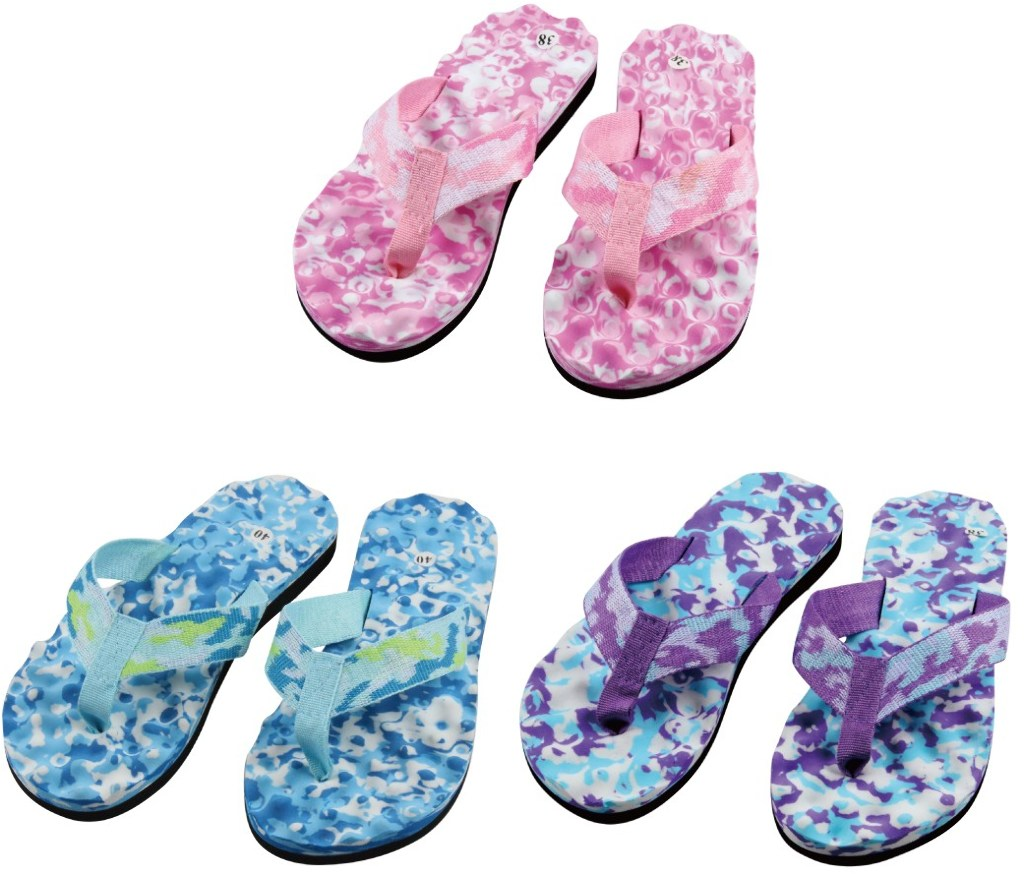 6373f8622 Wholesale Flip Flops now available at Wholesale Central - Items 1 - 40
