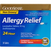 Wholesale Allergy Medications - Wholesale Allergy Medicines