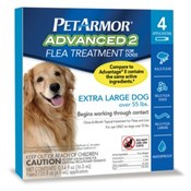 Wholesale Pet Health Products - Discount Pet Health Products