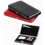 Wholesale Wallets - Wholesale Leather Wallets - Wholesale Mens Wallets