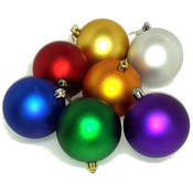 Wholesale Christmas Ornaments, Decorations, and other Christmas Items