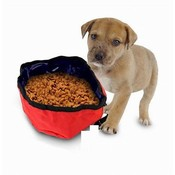 Wholesale Pet Food Bowls - Wholesale Pet Water Bowls