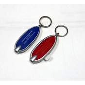 Wholesale Keychains -  Bulk Key Chain - Closeout Keychain