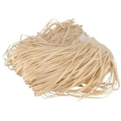 Adult Raffia Grass Skirt