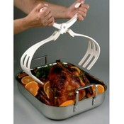 Wholesale Basters - Wholesale Roasting Tools - Discount Basters