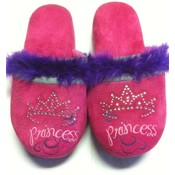 Wholesale Slippers - Wholesale Girls Slippers