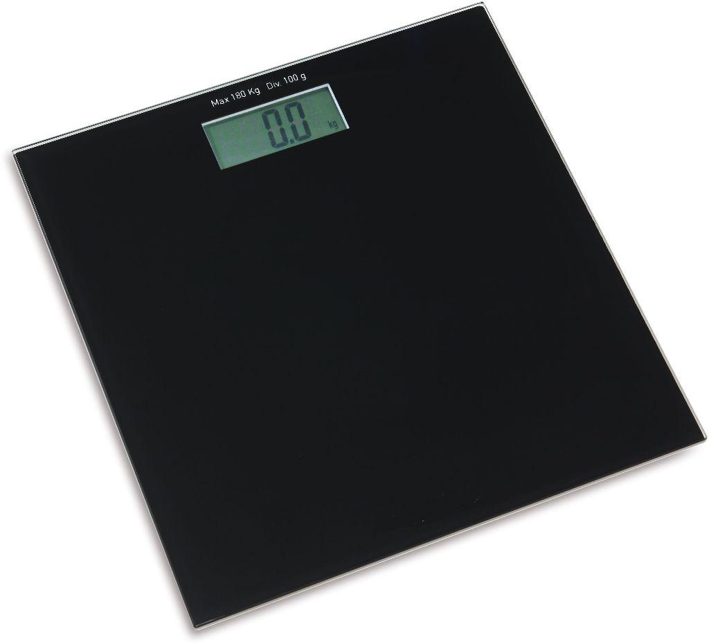 Digital Bathroom Scales For Sale: Wholesale Vivitar Digital Bathroom Scale (SKU 1917674