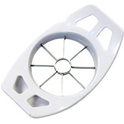 Apple Corer/Slicer