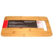 Wholesale Cutting Boards - Wholesale Kitchen Cutting Boards