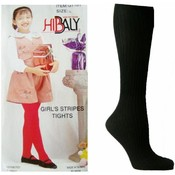 Wholesale Tights - Footless Tights Wholesale - Wholesale Girls Tights