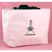 Wholesale Wedding Tote Bags - Wholesale Wedding Bags