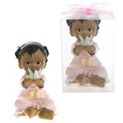 Wholesale Baptism - Wholesale Baptism Favors