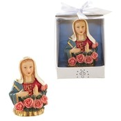 Wholesale Religious Figurines - Wholesale Religious Statues
