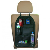 Wholesale Console Organizers and Wholesale Automotive Accessories
