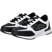 Wholesale Mens Athletic Shoes - Wholesale Mens Tennis Shoes