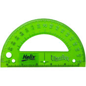 Wholesale Protractors - Rulers Protractors - Cheap Protractors