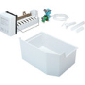 Wholesale Ice Makers and Accessories
