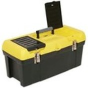Wholesale Tool Sets - Discount Tool Sets - Hand Tools Wholesale