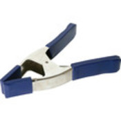 Wholesale Clamps - Bulk Vises - Discount Clamps