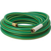 Wholesale Garden Hoses - Wholesale Sprinklers - Wholesale Watering Cans