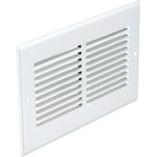 Wholesale Return Air Grilles - Wholesale Floor Registers - Wholesale Sidewall Registers