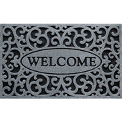 Wholesale Doormats - Decorative Doormats - Discount Doormats