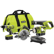 Wholesale Hand & Power Tools