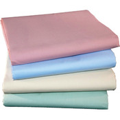 Wholesale Pillowcases - Wholesale Cheap Pillowcases