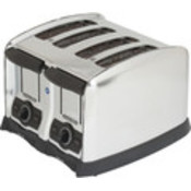 Wholesale Toasters - Wholesale Toaster Ovens