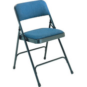 Wholesale Stacking Chairs - Bulk Stacking Chairs