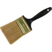Wholesale Painting Supplies - Wholesale Paint Supplies - Bulk Paint Supplies