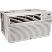 Wholesale Air Conditioners - Bulk Air Conditioners