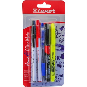 Wholesale Writing Instruments - Wholesale Pens - Wholesale Pens And Pencils