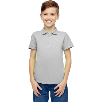 Wholesale School Uniforms - Bulk Cheap School Uniforms ...