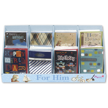 Wholesale greeting cards bulk greeting cards cheap cards papercraft handmade birthday cards for him m4hsunfo