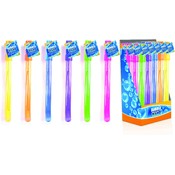 Bubble Wand - 4oz