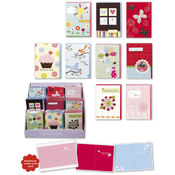 Wholesale Greeting Card Assortments