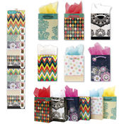 Wholesale Gift Card Holders