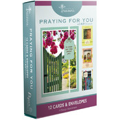 Wholesale Religious Cards - Wholesale Christian Cards