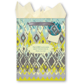 Wholesale Stationery - Discount Stationery - Bulk Gift Wrap
