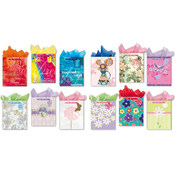 wholesale large general gift bags