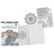 Discount Adult Coloring Books - Wholesale Adult Coloring Books ...