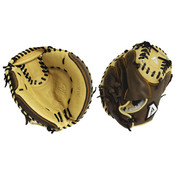 Wholesale Baseball Equipment - Cheap Baseball Equipment
