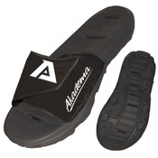 Wholesale Mens Flip Flops - Wholesale Mens Sandals