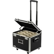 Mobile File Carts - Wholesale Mobile File Cart - Wholesale Mobile File Carts