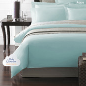 Wholesale Bedding Sets - Discount Cheap Bedding Sets